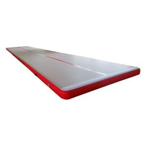 Inflatable Air Track Inflatable Gym Mat