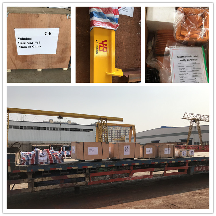 Vohoboo- Crane and hoist safety package.jpg