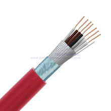 PH120 7×1.0mm² Fire Alarm Cables