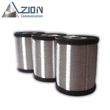 TCCAM wire Tinned copper clad aluminum Magnesium wire