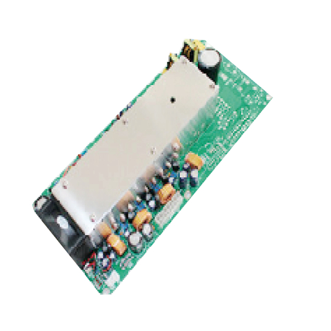 Mimaki JV33 power board