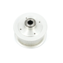 Roland Pulley for XJ640/740/XC540 Printer