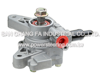 Power Steering Pump For Honda Accord '98-'02 56110-PAA-A03