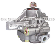 Power Steering Pump For Honda CRV '02~'07 56110-PNB-A01