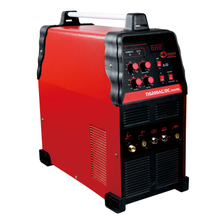 TIG ACDC INVERTER WELDER