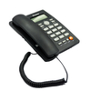 Business Analog Coded Phone PH208
