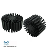 EtraLED-ADU-8550 Adura Modular Passive Star LED Heat Sink Φ85mm