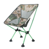 Outdoor Camping Fishing Moon Chair