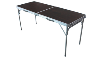 Portable Folding Dining Table