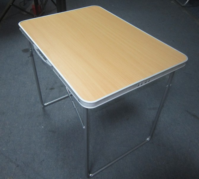 Folding Table Foldable Picnic Table