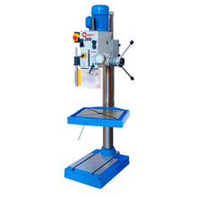 CHEAPER LIGHT DUTY DRILLING MACHINE Z5030