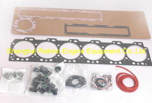 5579026 upper gasket set Cummins 6CT engine parts