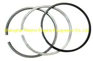 4955251 Piston ring QSB4.5 QSB6.7 Cummins engine parts