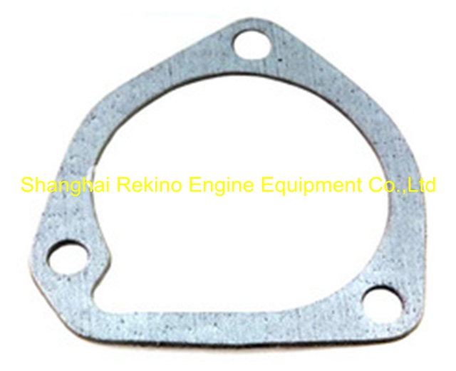 3040722 Camshaft cover gasket Cummins KTA19 engine parts