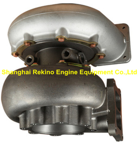 620010010015 H160-34 H160/34 Weichai CW6200 Turbocharger