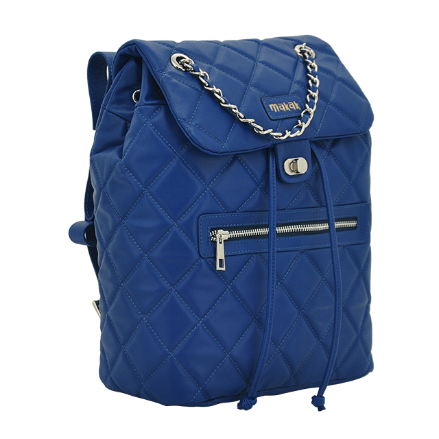 leather backpack9