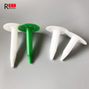 New plastic insulation fasteners for fixed length from 20mm-220mm