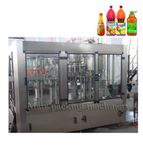 Beverage Machine(RCGF18-18-6)