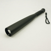 31cm Tall CREE LED Baseball Bat Safety Guard Flashlight