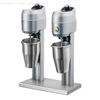 Double Electric Milk Shaker BL-018