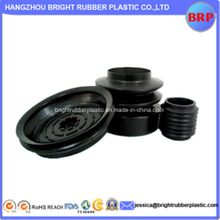 OEM High Quality Rubber Miscellaneous Parts