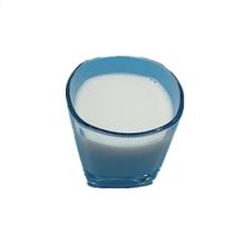 Water based heat seal lamination glue D3007