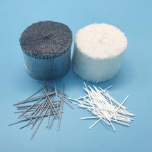 Concrete Reinforced Macro Synthetic Fiber 54mm