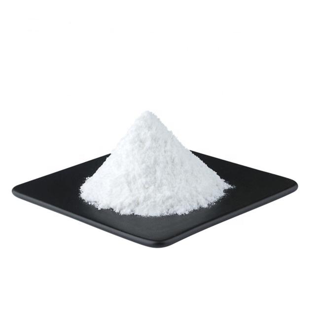 low calorie sweetener crystalline allulose