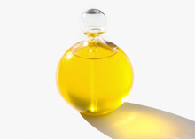 Low sweetness 10% of sucrose Factory price light yellow color Resistant dextrin syrup