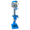25 MM VERTICAL DRILLING MACHINE Z25