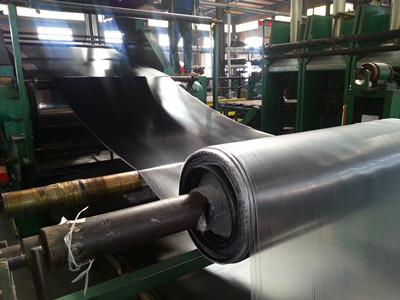rubber sheet-315_副本