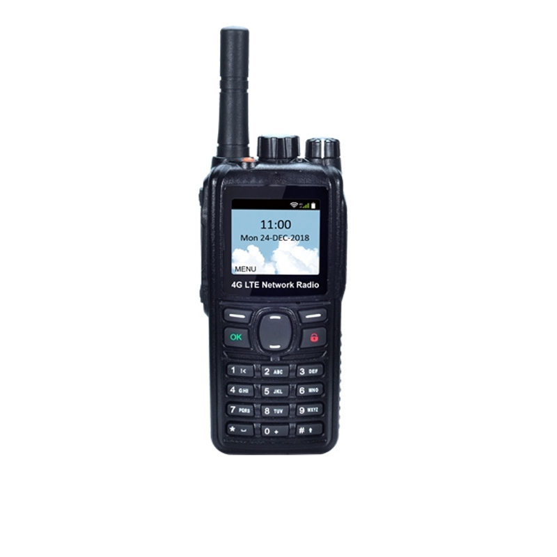Portable Network Radio PNR13