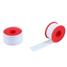 Zinc Oxide Tape 2.5cm X 5m