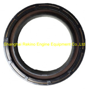 5338295 Crankshaft front oil seal QSB4.5 QSB6.7 Cummins engine parts
