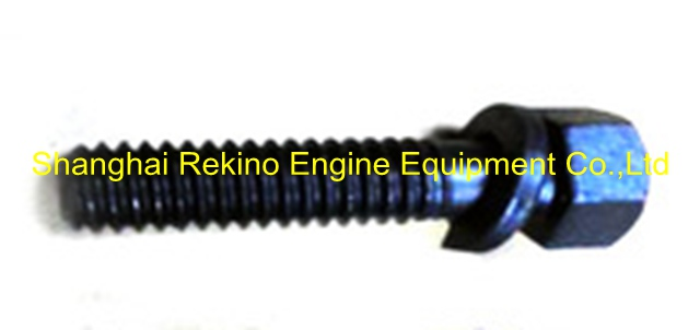3060567 Captive washer cap screw KTA19 Cummins engine parts