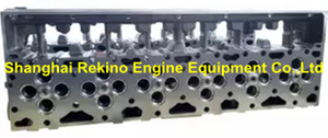 4003987 Bare Cylinder head for Cummins QSM11 engine parts