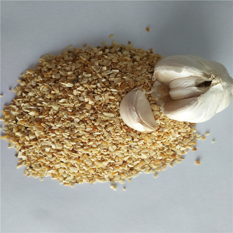 where to purchase granulated garlic-my first step in dehydrated garlic