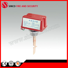 Water Flow Sensor for Fire Fighting System