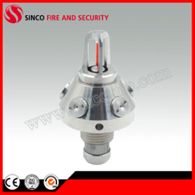 Closed Type High Pressure Water Mist Spray Nozzle