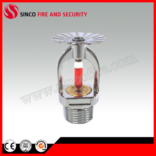 Fire Fighting Sprinkler Fire pendant