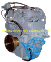 ADVANCE HCT600A marine gearbox transmission