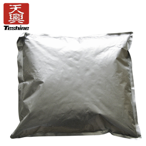 Compatible Kyocera Mita Toner Powder for Tk-715/717/718