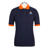 men's polo t shirt