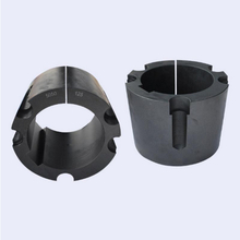 Taper-lock Coupling Bushing