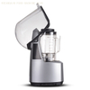 Professional Fruit Juice Extractor ZHP-205