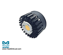 AC-9675 Modular Active LED Star Heat Sink Φ96mm