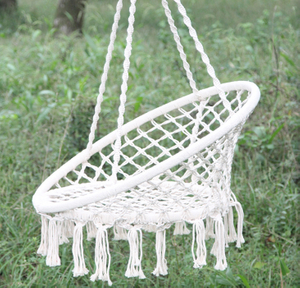 Newest Hanging Swing Baby Hanging Chair