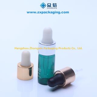 glass bottle, bottle cap, aluminum cap, glass vial, perfume