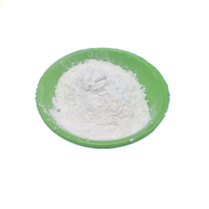 vc copolymer resin CMP resin CMP25 for for anti-corrosion coatings