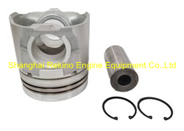 3631241 Piston kits KTA19 Cummins engine parts